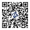 KIC Thermal